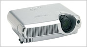Plasma Screen Hire Edinburgh projector hire